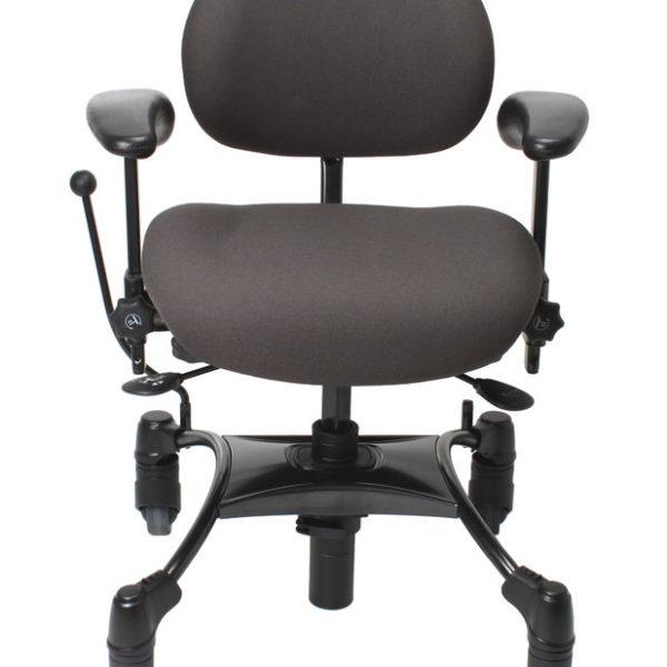Ergonomische Stühle